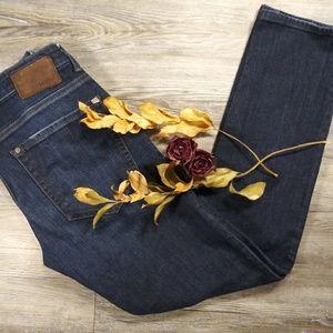 Mavi Daniel Jeans Mens 34